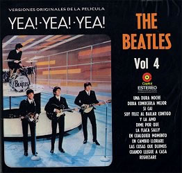 the-beatles-yea-yea-yea-vo-50794.jpg