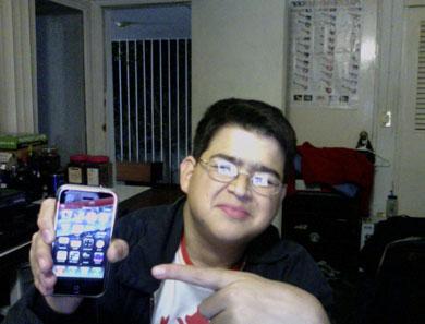 iPhonemini.jpg